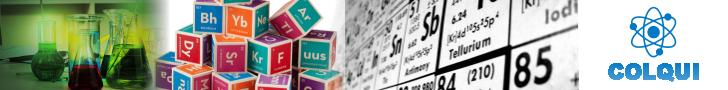 Imagem do cabeçalho do site colegiado de quimica da uefs